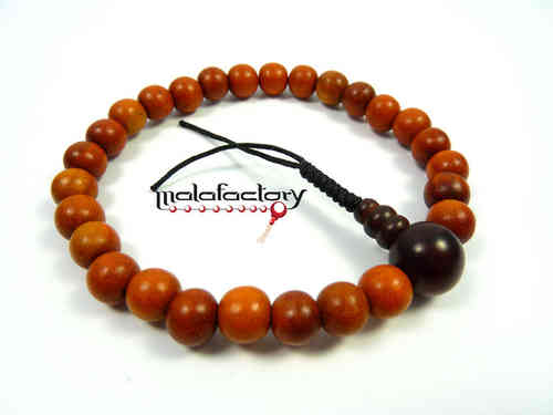 Redwood mit Parosa Kingwood - Pocketmala