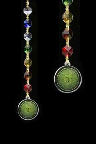 Feng Shui Dekoration feng shui dekoration die schönsten einrichtungsideen